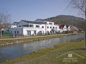 Eigentumswohnung Sulzaue Beilngries