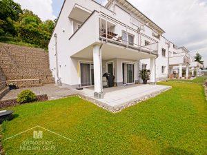 Eigentumswohnung EG Beilngries-Gaisberg